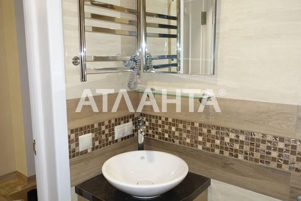 Продается 3-комнатная Квартира на ул. Ул. Антоновича — 255 000 у.е. (фото №7)