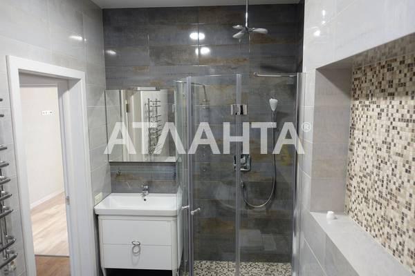 Продается 3-комнатная Квартира на ул. Ул. Антоновича — 255 000 у.е. (фото №8)