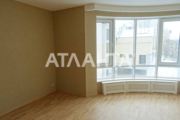 Продается 3-комнатная Квартира на ул. Ул. Антоновича — 255 000 у.е. (фото №3)