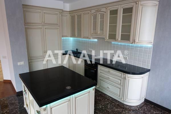 Продается 3-комнатная Квартира на ул. Ул. Антоновича — 255 000 у.е.