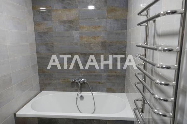 Продается 3-комнатная Квартира на ул. Ул. Антоновича — 255 000 у.е. (фото №9)