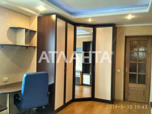 Продается 2-комнатная Квартира на ул. Ул. Бориспольская — 43 000 у.е. (фото №2)