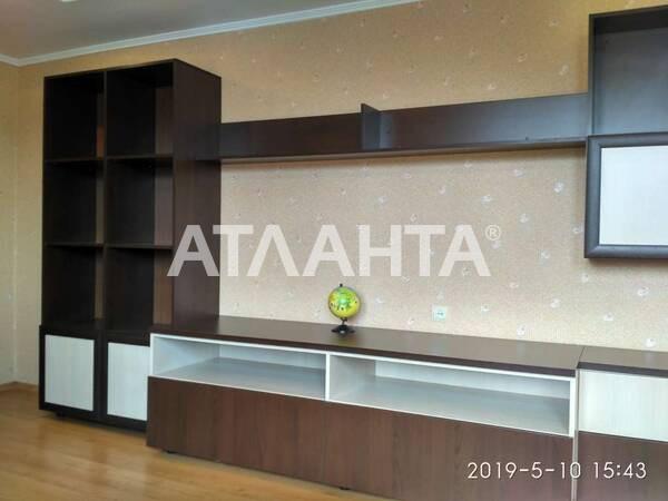 Продается 2-комнатная Квартира на ул. Ул. Бориспольская — 43 000 у.е. (фото №4)