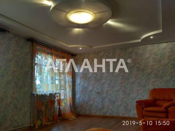 Продается 2-комнатная Квартира на ул. Ул. Бориспольская — 43 000 у.е. (фото №5)