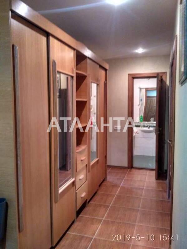 Продается 2-комнатная Квартира на ул. Ул. Бориспольская — 43 000 у.е. (фото №6)