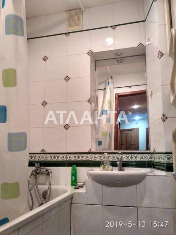 Продается 2-комнатная Квартира на ул. Ул. Бориспольская — 43 000 у.е. (фото №7)