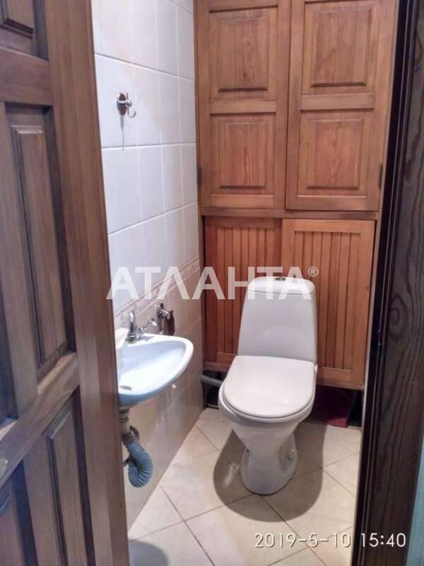 Продается 2-комнатная Квартира на ул. Ул. Бориспольская — 43 000 у.е. (фото №8)