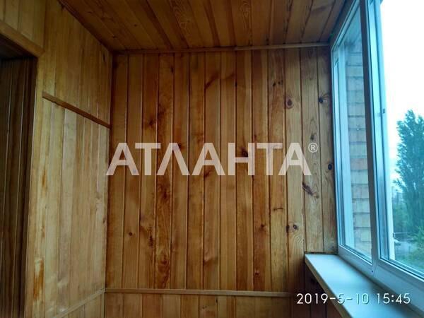 Продается 2-комнатная Квартира на ул. Ул. Бориспольская — 43 000 у.е. (фото №10)