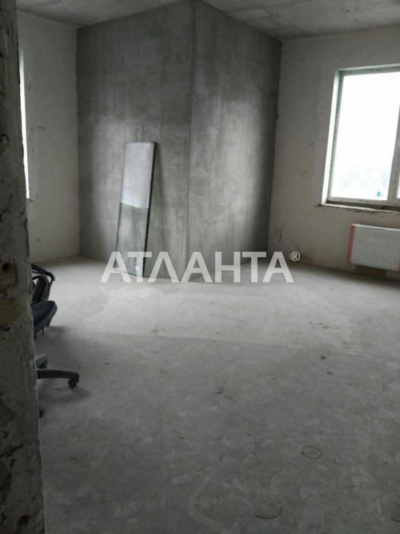 Продается 3-комнатная Квартира на ул. Проспект Победы — 130 000 у.е. (фото №2)