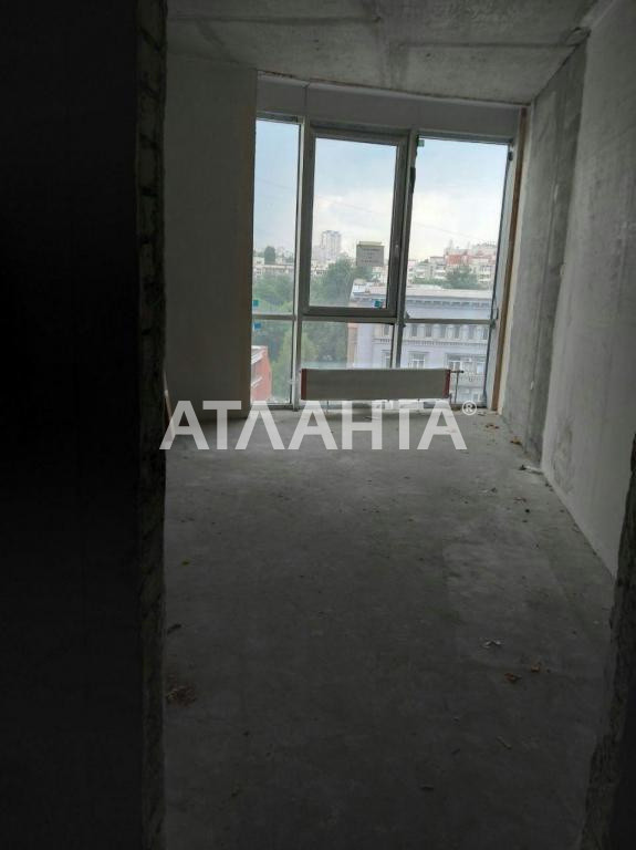 Продается 3-комнатная Квартира на ул. Проспект Победы — 130 000 у.е. (фото №4)