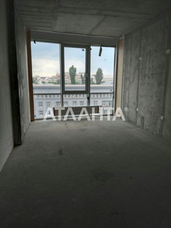 Продается 3-комнатная Квартира на ул. Проспект Победы — 130 000 у.е. (фото №5)
