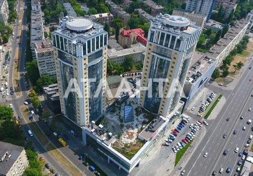 Продается 3-комнатная Квартира на ул. Проспект Победы — 130 000 у.е.