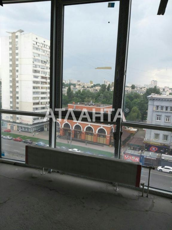 Продается 3-комнатная Квартира на ул. Проспект Победы — 130 000 у.е. (фото №3)