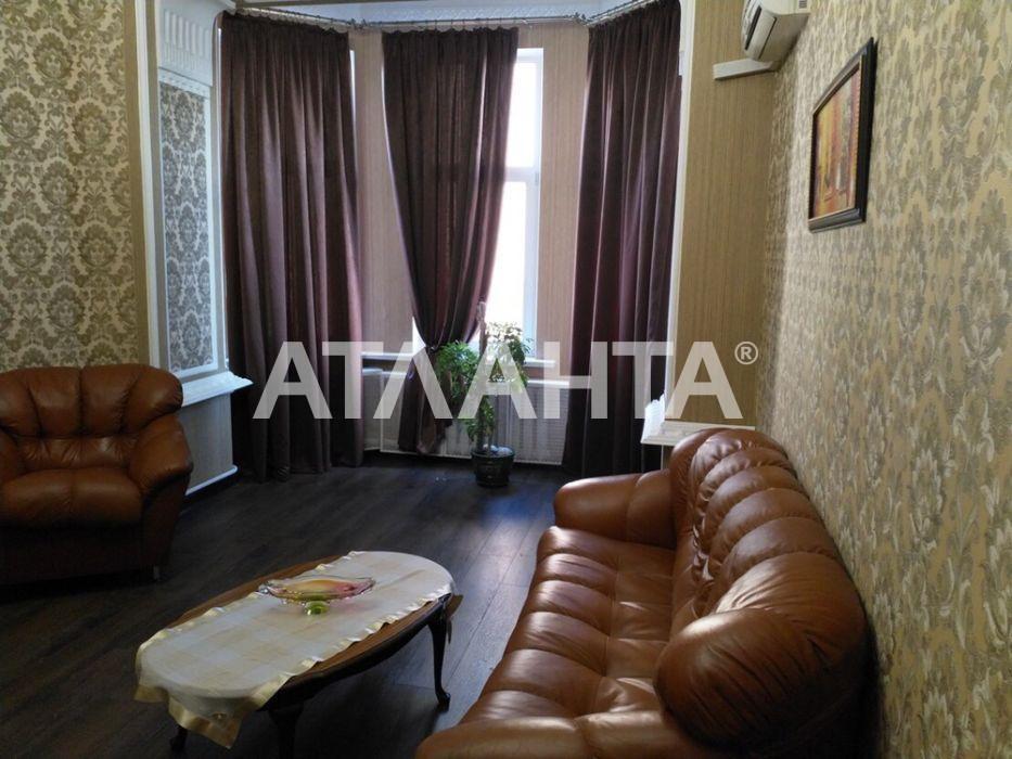 Продается 2-комнатная Квартира на ул. Костельная — 170 000 у.е.