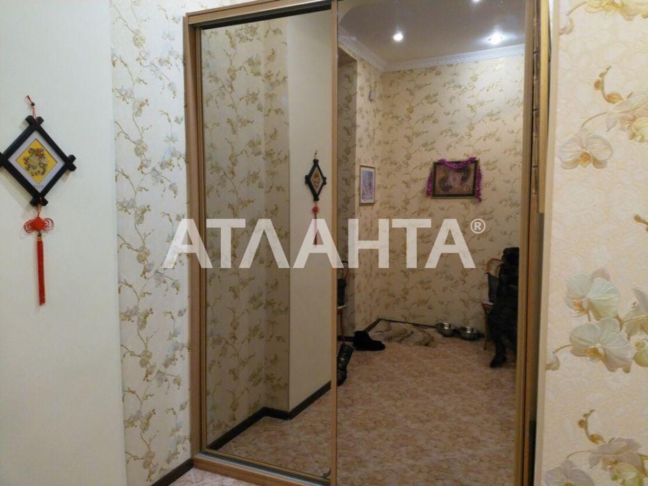 Продается 2-комнатная Квартира на ул. Костельная — 170 000 у.е. (фото №4)