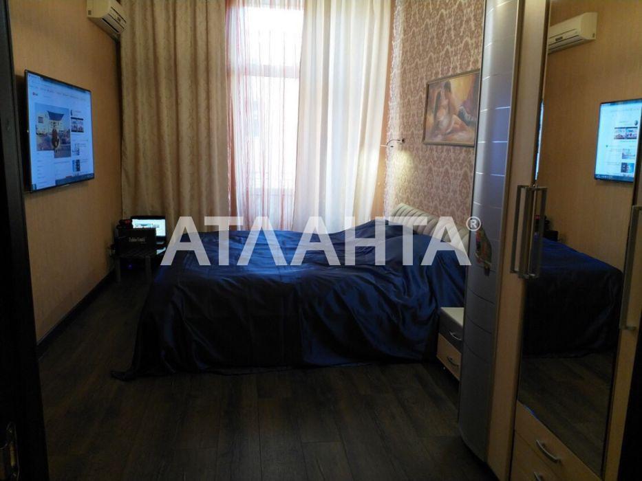 Продается 2-комнатная Квартира на ул. Костельная — 170 000 у.е. (фото №7)