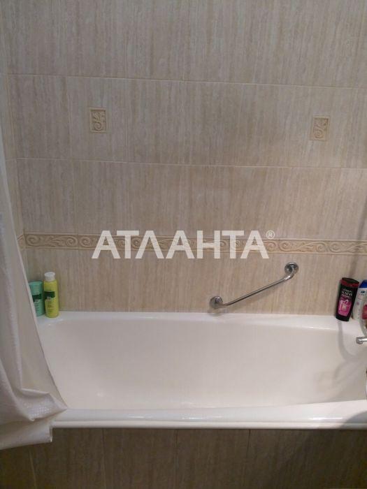 Продается 2-комнатная Квартира на ул. Костельная — 170 000 у.е. (фото №8)