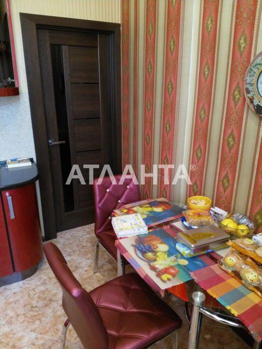 Продается 2-комнатная Квартира на ул. Костельная — 170 000 у.е. (фото №6)