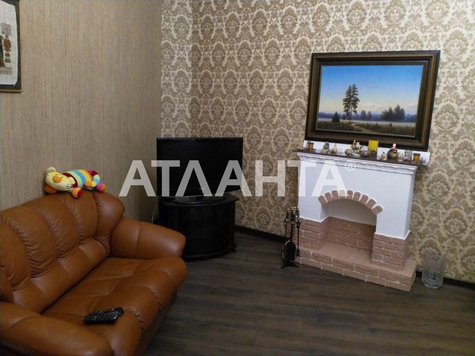 Продается 2-комнатная Квартира на ул. Костельная — 170 000 у.е. (фото №5)