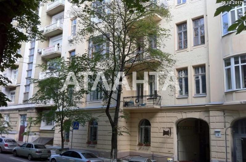 Продается 2-комнатная Квартира на ул. Костельная — 170 000 у.е. (фото №10)