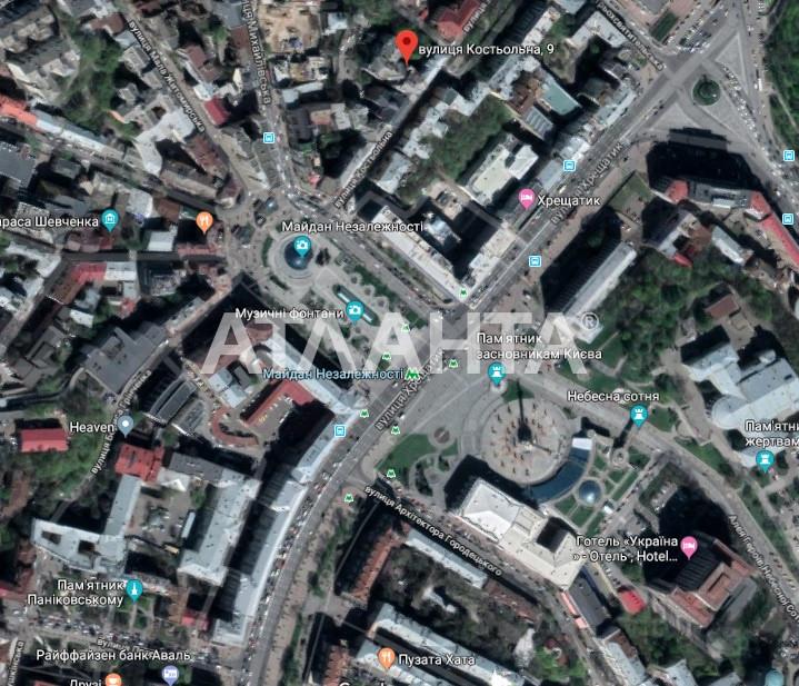 Продается 2-комнатная Квартира на ул. Костельная — 170 000 у.е. (фото №12)