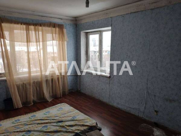 Продается Коммунальная на ул. Ул.ярослава Гашека — 30 000 у.е.