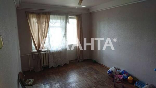 Продается Коммунальная на ул. Ул.ярослава Гашека — 30 000 у.е. (фото №2)