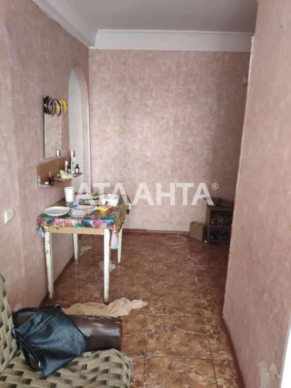Продается Коммунальная на ул. Ул.ярослава Гашека — 30 000 у.е. (фото №5)