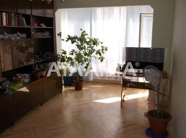 Продается 2-комнатная Квартира на ул. Оболонский Проспект — 52 000 у.е.