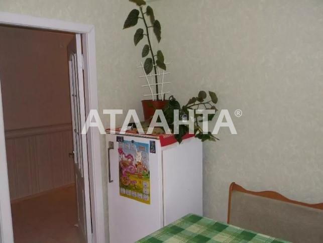 Продается 2-комнатная Квартира на ул. Оболонский Проспект — 52 000 у.е. (фото №3)