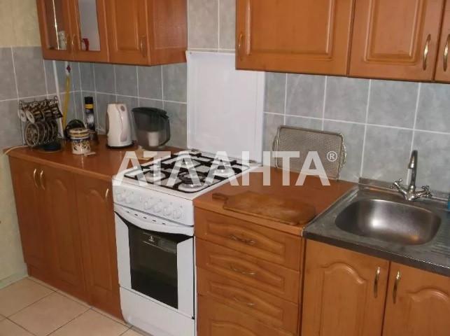 Продается 2-комнатная Квартира на ул. Оболонский Проспект — 52 000 у.е. (фото №2)