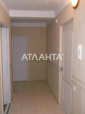 Продается 2-комнатная Квартира на ул. Оболонский Проспект — 52 000 у.е. (фото №7)