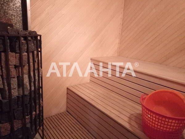 Сдается 3-комнатная Квартира на ул. Травнева — 0 у.е./сут. (фото №14)