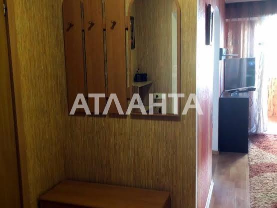 Продается 1-комнатная Квартира на ул. Ул. Раисы Окипной — 54 900 у.е. (фото №3)