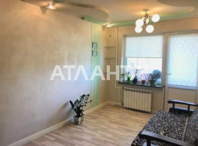 Продается 2-комнатная Квартира на ул. Ул. Малиновского — 57 000 у.е. (фото №2)