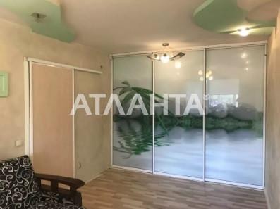 Продается 2-комнатная Квартира на ул. Ул. Малиновского — 57 000 у.е. (фото №3)