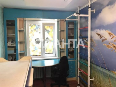 Продается 2-комнатная Квартира на ул. Ул. Малиновского — 57 000 у.е. (фото №5)