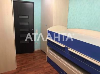 Продается 2-комнатная Квартира на ул. Ул. Малиновского — 57 000 у.е. (фото №6)