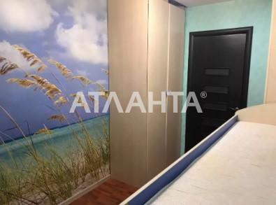 Продается 2-комнатная Квартира на ул. Ул. Малиновского — 57 000 у.е. (фото №7)