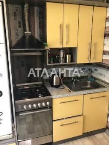 Продается 2-комнатная Квартира на ул. Ул. Малиновского — 57 000 у.е. (фото №8)