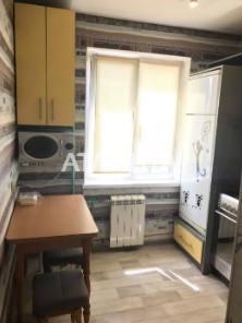 Продается 2-комнатная Квартира на ул. Ул. Малиновского — 57 000 у.е. (фото №9)