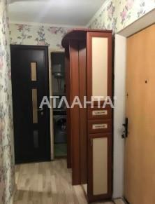 Продается 2-комнатная Квартира на ул. Ул. Малиновского — 57 000 у.е. (фото №11)