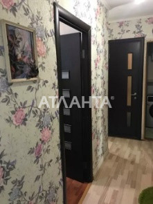 Продается 2-комнатная Квартира на ул. Ул. Малиновского — 57 000 у.е. (фото №12)