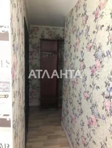 Продается 2-комнатная Квартира на ул. Ул. Малиновского — 57 000 у.е. (фото №13)