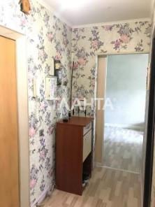 Продается 2-комнатная Квартира на ул. Ул. Малиновского — 57 000 у.е. (фото №14)