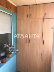 Продается 2-комнатная Квартира на ул. Ул. Малиновского — 57 000 у.е. (фото №15)