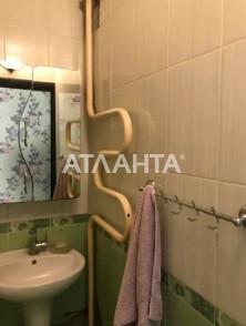 Продается 2-комнатная Квартира на ул. Ул. Малиновского — 57 000 у.е. (фото №18)