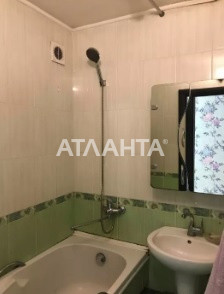 Продается 2-комнатная Квартира на ул. Ул. Малиновского — 57 000 у.е. (фото №19)