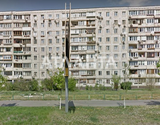 Продается 2-комнатная Квартира на ул. Ул. Малиновского — 57 000 у.е. (фото №21)