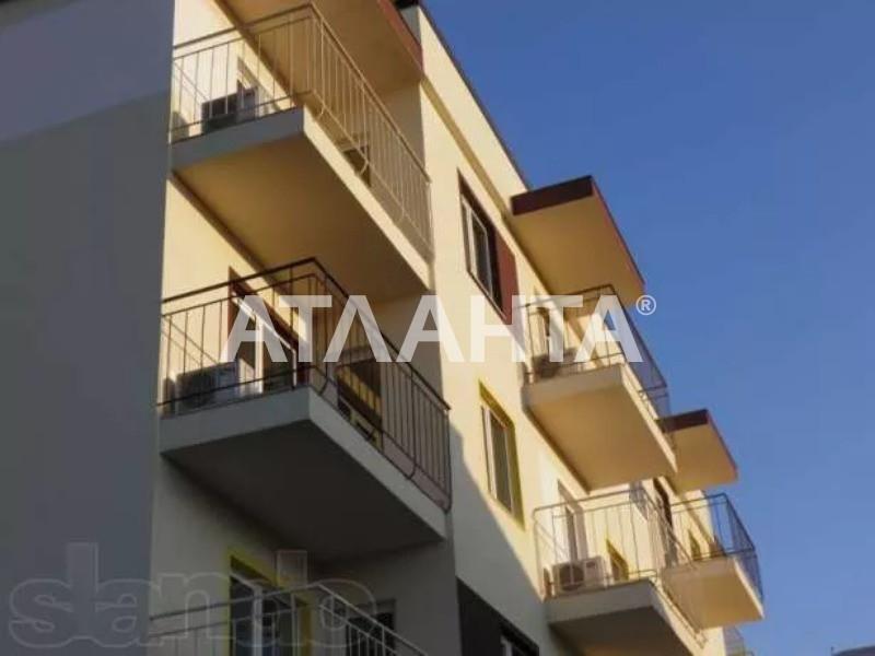 Продается 1-комнатная Квартира на ул. Ул. Вильямса — 43 000 у.е. (фото №3)